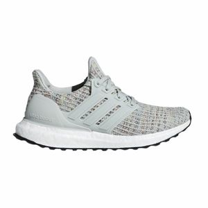 Ultra boost 4.0 j 2019 ash grey/carbon/core black